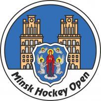 Международный любительский турнир по хоккею с шайбой «Minsk Hockey Open»